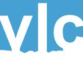 VLCovens